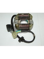 Stator & Rotor Complet LIFAN Dax 110 LF110GY-3